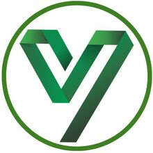 Logo Virtuz