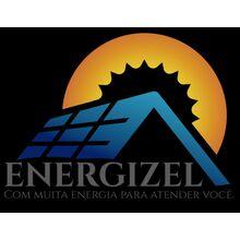 Logo ENERGIZEL