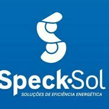 Logo SPECKSOL