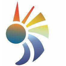 Logo ENERS INSTALACOES