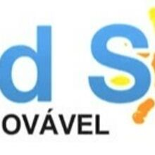 Logo JUND SOLAR