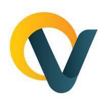 Logo VOLTEN