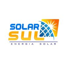 Logo SOLAR SUL