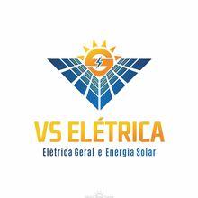 Logo ELETRICA SCHLEWEIS