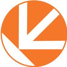 Logo SOLLARTEC - SOLUCOES TECNOLOGICAS PARA O SEU LAR