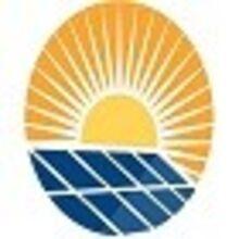 Logo Sousas Energia Renovável