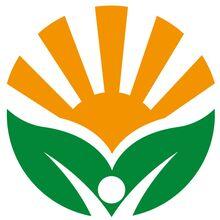 Logo LIFE SUN ENERGIA SOLAR