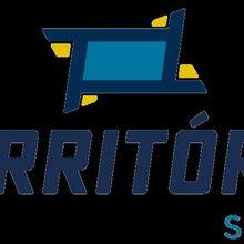 Logo TERRITORIO SOLAR