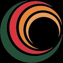 Logo Empório Solar