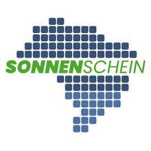 Logo SONNENSCHEIN BRASIL