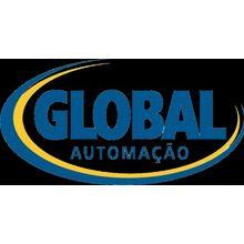 Logo GLOBAL AUTOMACAO LTDA