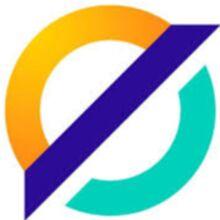 Logo ELIOS ENERGIA