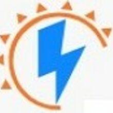 Logo GENIUS SOLAR