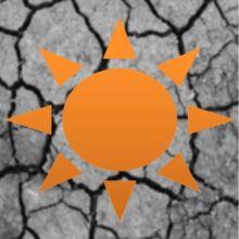 Logo Sol do Sertão