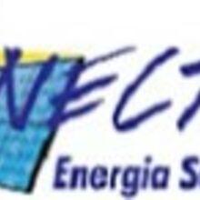 Logo Conectar Energia Solar