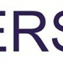 Logo UBERSOL ENERGIAS RENOVAVEIS