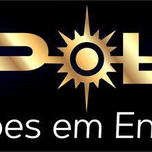 Logo APOLO SOLUCOES EM ENERGIA