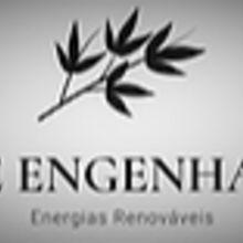 Logo SETE ENGENHARIA E ENERGIAS RENOVAVEIS