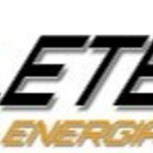 Logo SOLETECH SISTEMA DE ENERGIA SOLAR LTDA