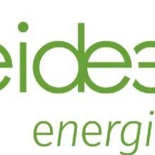 Logo EIDEE Energia