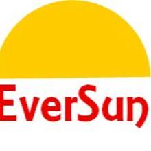 Logo EVERSUN