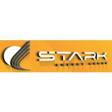 Logo STARK - GROUP