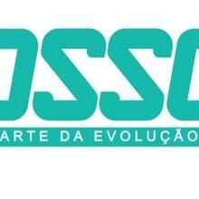 Logo NOSSO SOL ENERGY SOLAR