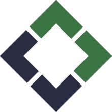 Logo Pro Sun Energia Solar