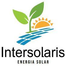Logo INTRASOLAR