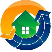 Logo SOLAR ID ENERGIA SOLAR