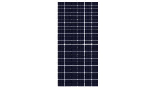 Painel Fotovoltaico 445W - RSM144-7 - Mono - Half Cell - Renovigi