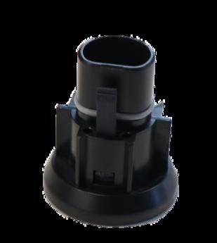 Conector END CAP - Renovigi