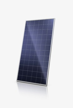Painel Fotovoltaico NAC 330 POLI - [BYD]