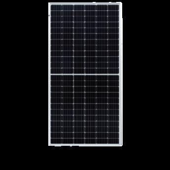 Painel Fotovoltaico 400W - TP6H72M(H) - Mono Perc - Half Cell - Renovigi
