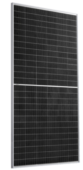Painel Fotovoltaico 370W  MONO - RSM 72-6-370M- [RISEN]
