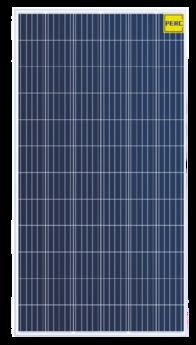 Kit Micro 0,67kWp - 127V
