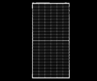 Painel Fotovoltaico 450W - JAM72S20 - Mono - Half Cell - Renovigi