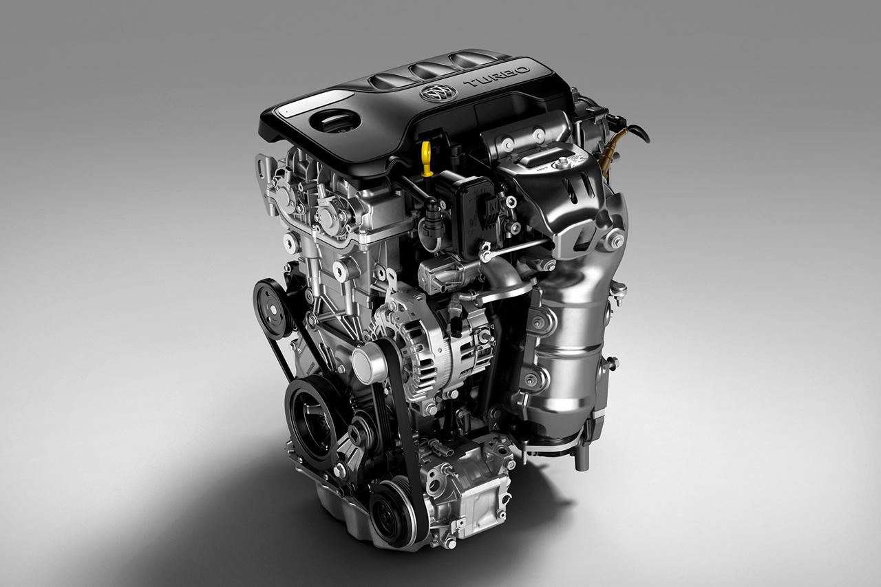 Entenda as mudanças que a GM fará na plataforma GEM para dar vida à sua nova picape, que deve ainda usar um motor mais sofisticado e até com deslocamento maior