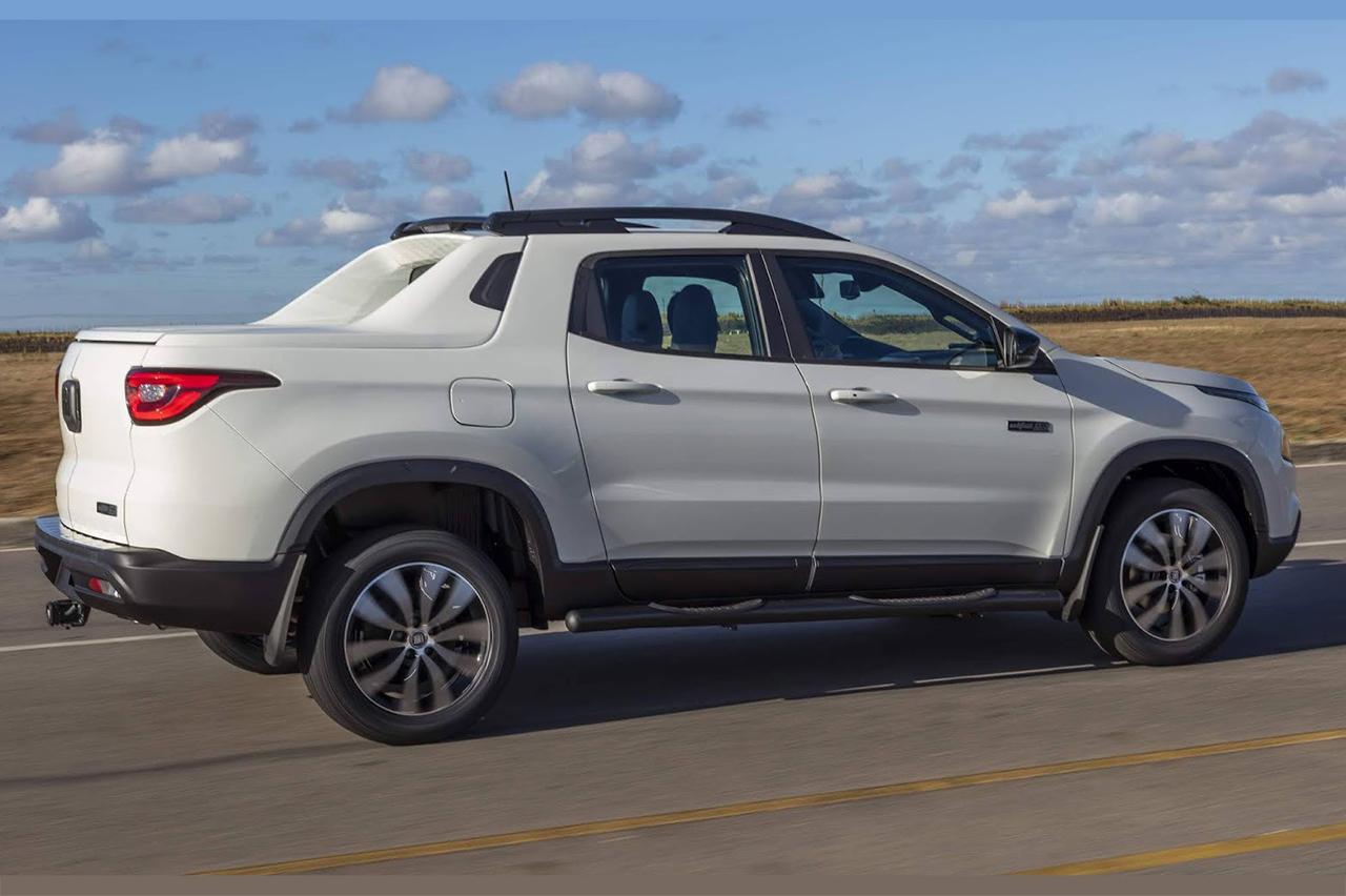 21ª edição do reality chegou ao fim e foi a primeira vez que um vencedor levou para casa um SUV. Relembre os carros da Fiat que apareceram no programa