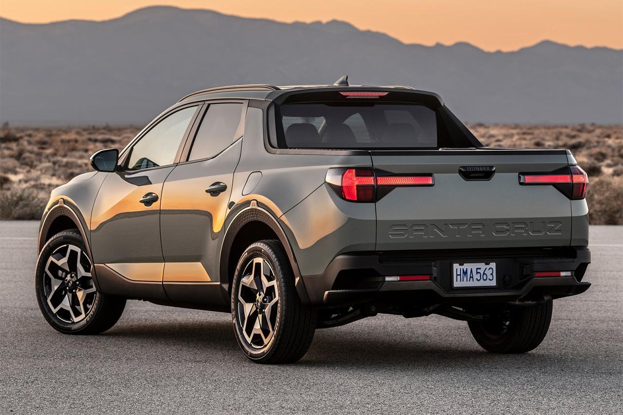 Picape copia Fiat na fórmula e nas medidas, mas ousa no visual, nas tecnologias e na motorização para impor respeito à rival