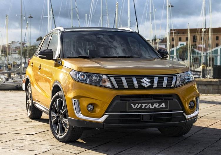 Nissan Kicks perde posto de crossover mais econômico do Brasil.