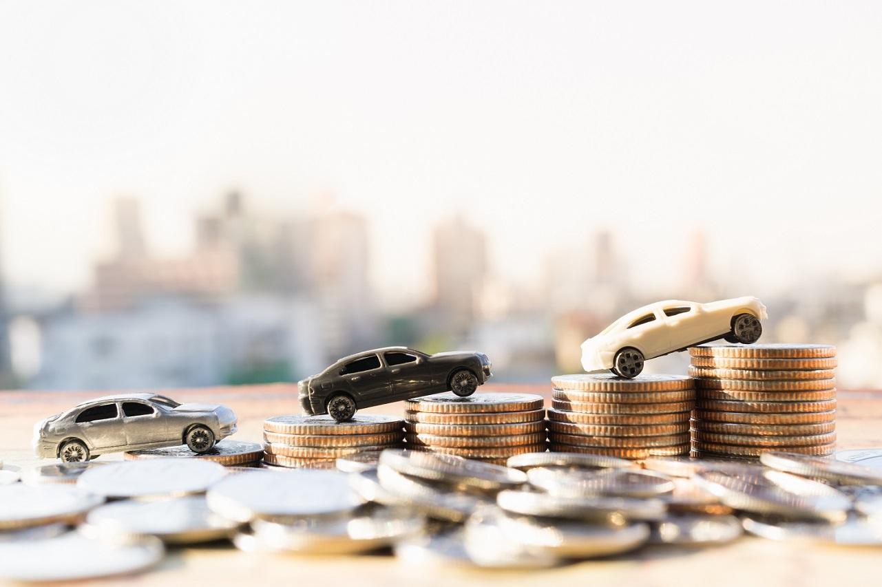 Mesmo contribuintes que tiveram o carro roubado devem citá-lo na declaração de IR. Veja o passo a passo para modelos quitados e financiados