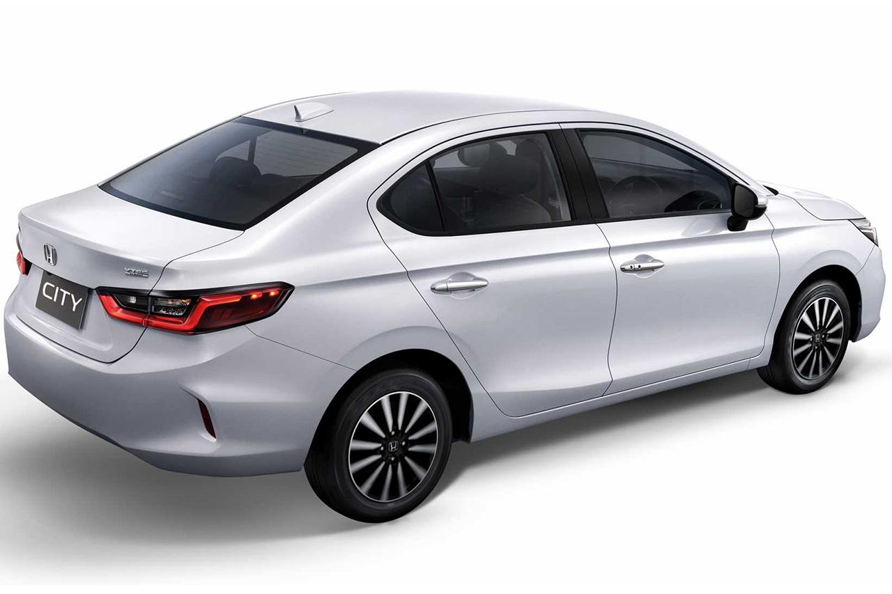 Inédita configuração de dois volumes aproveita a estrutura do sedan e a modularidade do monovolume para brigar com Polo e Onix no Brasil
