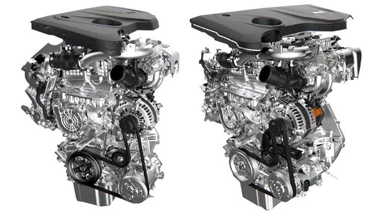 Segundo o Grupo FCA, o modelo será equipado apenas com os motores turbo e chega em 2021 para brigar no segmento de SUV D