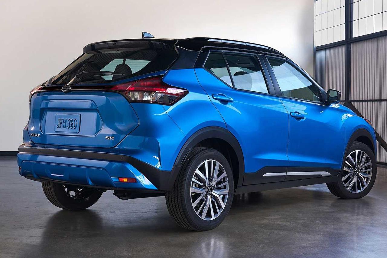 Reestilização do SUV será lançada no fim de fevereiro em quatro configurações, sempre com motor 1.6 flex. Só a de entrada será manual