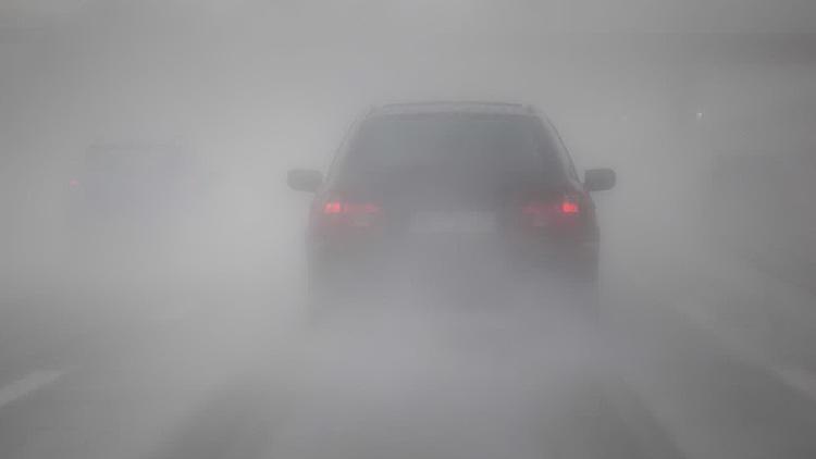 Falta de água no radiador e não estar em dia com o licenciamento são algumas coisas que deixam muitos motoristas parados no acostamento.