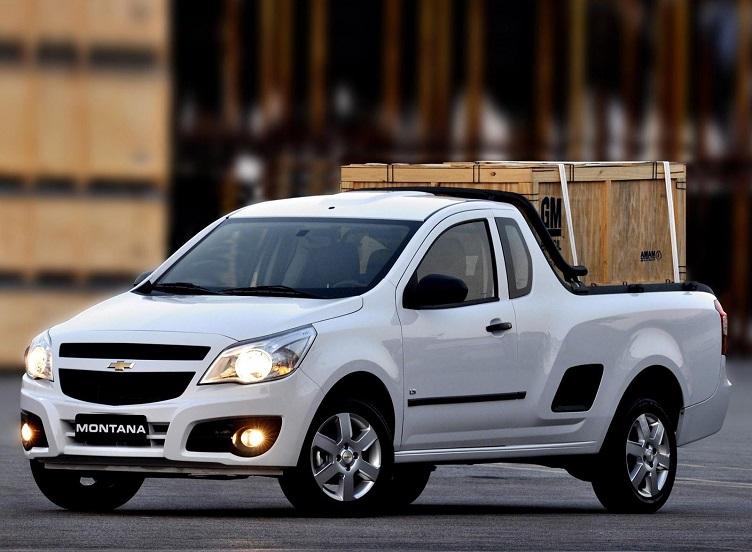 Fiat Toro é a única picape com motor flex e câmbio manual a conquistar nota 'A