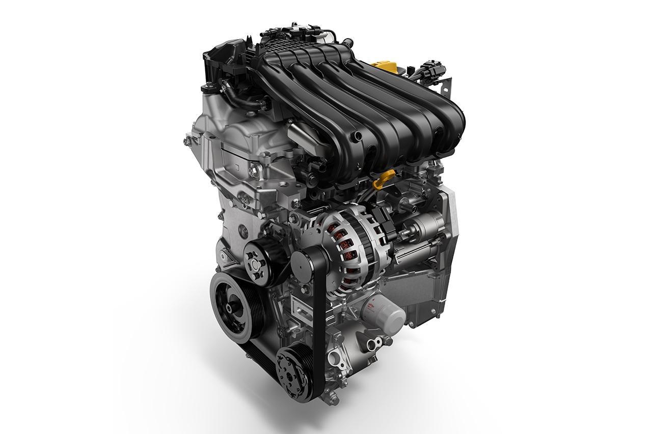 Modelo, que já havia perdido o câmbio CVT, agora segue em linha apenas com motor 1.0 ou na versão esportiva RS