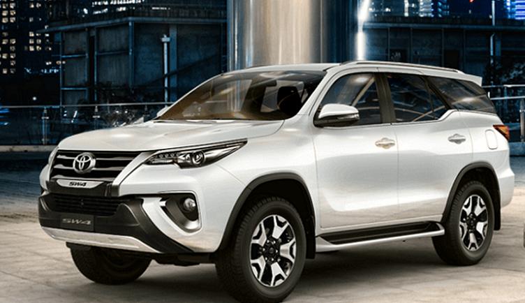 New Hyundai ix35 ofere 728 litros de porta-malas.
