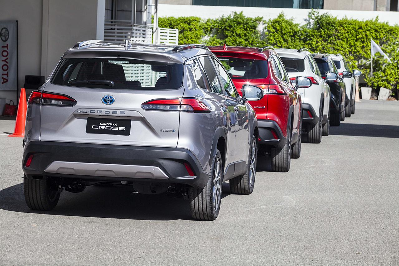 Concessionários já oferecem SUV para reserva a preços-base de R$ 165.000 e R$ 199.000, e apontam qual configuração deve ter mais saída